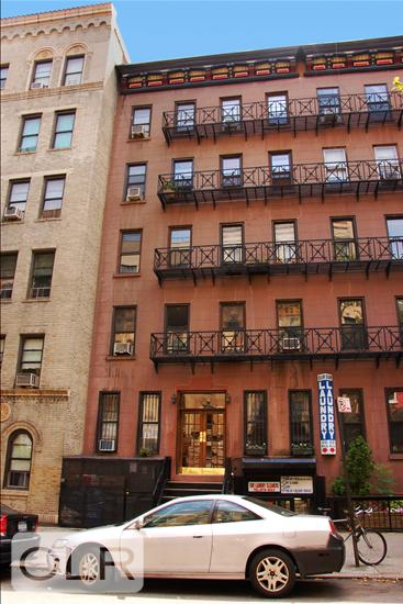 220 East 82nd Street Upper East Side New York NY 10028