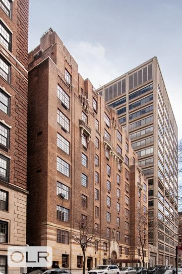 115 East 67th Street 1D Upper East Side New York NY 10065