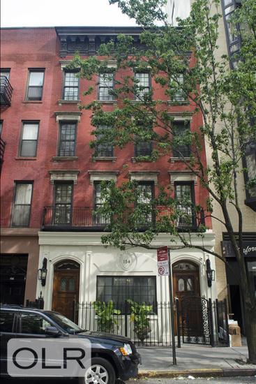 154 East 85th Street Upper East Side New York NY 10028