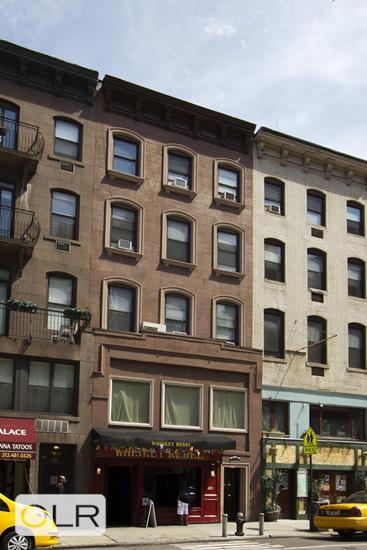 129 Lexington Avenue Kips Bay New York NY 10016