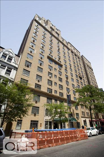 115 West 86th Street 8-A Upper West Side New York NY 10024