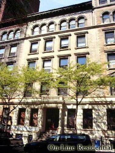 211 West 85th Street Upper West Side New York NY 10024