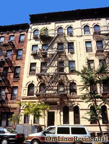 227 East 25th Street Kips Bay New York NY 10010