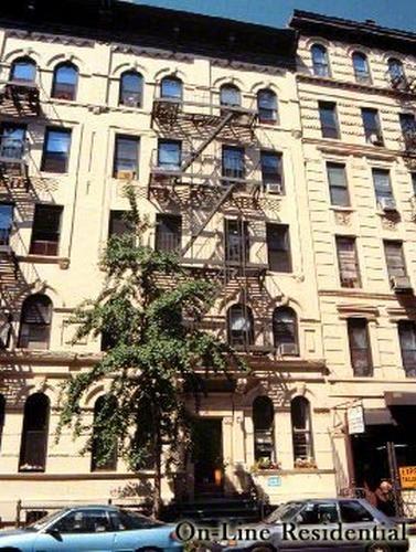 233 East 25th Street Kips Bay New York NY 10010