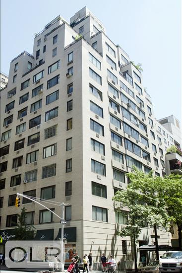 47 East 87th Street Carnegie Hill New York NY 10128
