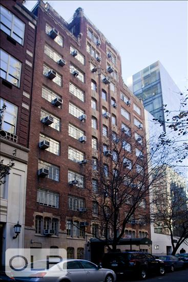 110 East 87th Street Carnegie Hill New York NY 10128