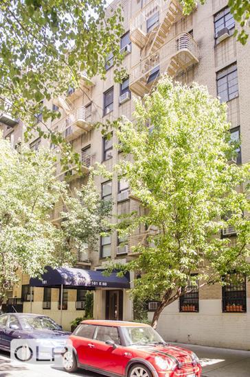 161 East 88th Street Upper East Side New York NY 10128