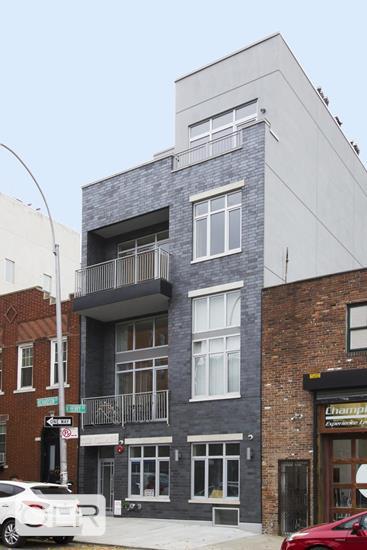 220 Richardson Street Greenpoint Brooklyn NY 11222
