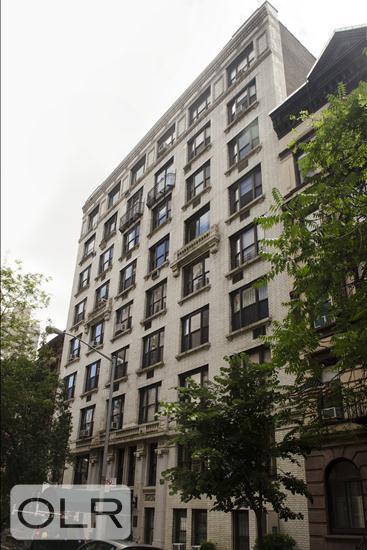 122 East 82nd Street 6B Upper East Side New York NY 10028