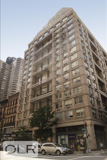 170 East 87th Street Upper East Side New York NY 10128