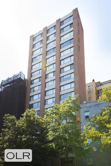 386 Columbus Avenue Upper West Side New York NY 10024