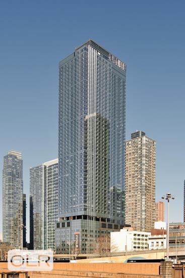 555 Tenth Avenue 45B Clinton New York NY 10018