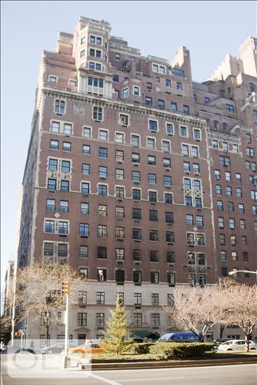 720 Park Avenue Upper East Side New York NY 10021