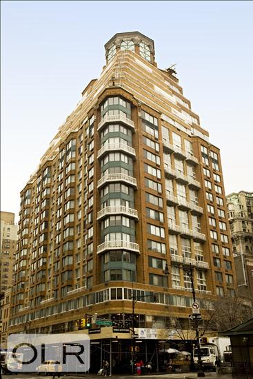 201 West 72nd Street Upper West Side New York NY 10023