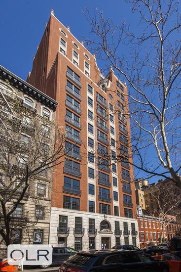 151 East 78th Street Upper East Side New York NY 10075