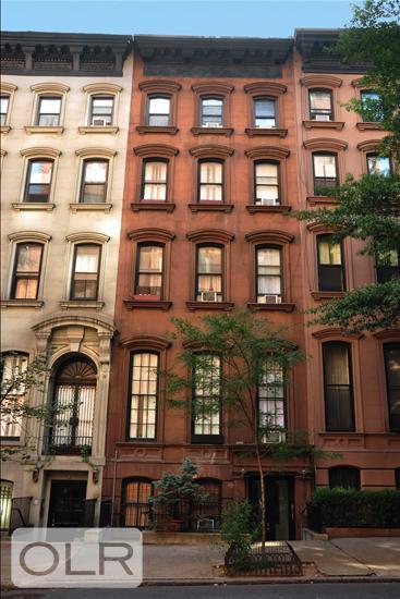 114 East 37th Street Murray Hill New York NY 10016