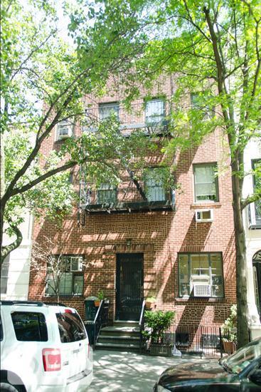 431 East 87th Street Upper East Side New York NY 10128