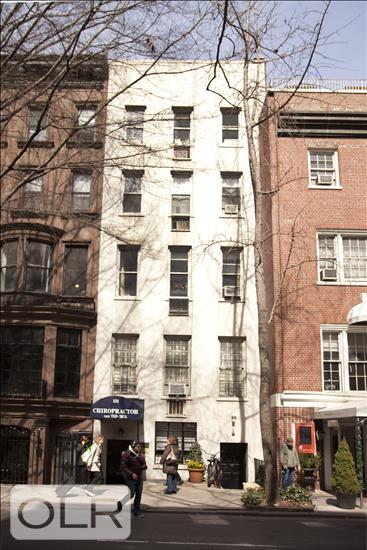 131 East 61st Street Upper East Side New York NY 10065