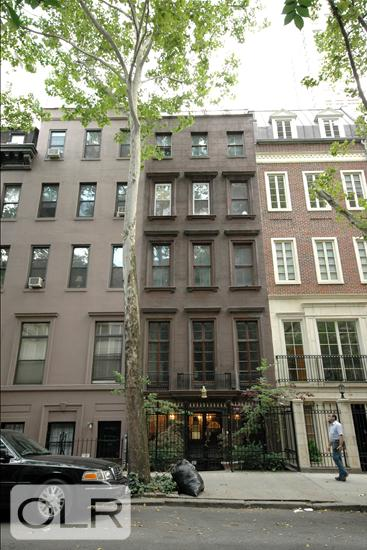 120 East 61st Street Upper East Side New York NY 10065