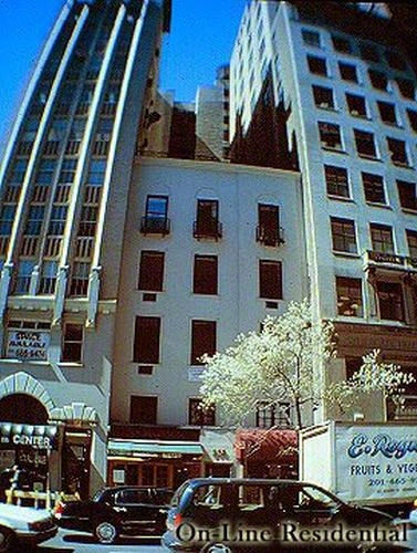 238 Madison Avenue Murray Hill New York NY 10016