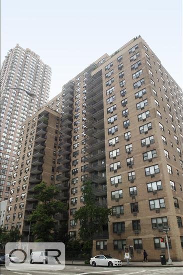 340 East 80th Street Upper East Side New York NY 10075
