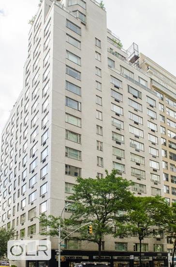179 East 70th Street Upper East Side New York NY 10021