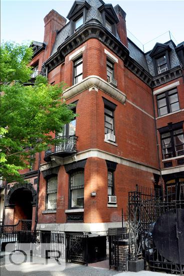 146 East 89th Street Upper East Side New York NY 10128
