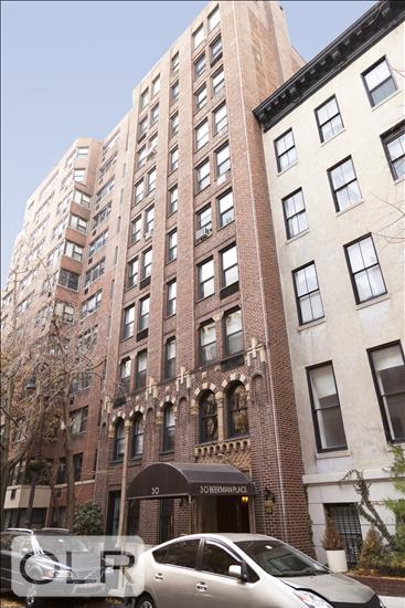 30 Beekman Place Beekman Place New York NY 10022