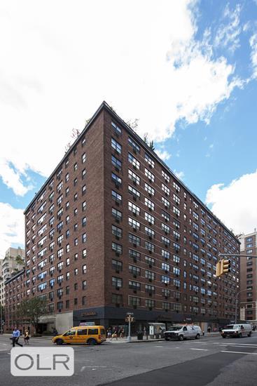 63 East 9th Street Greenwich Village New York NY 10003