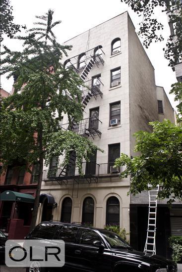 173 East 74th Street Upper East Side New York NY 10021