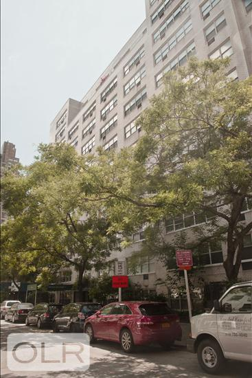 310 East 70th Street Upper East Side New York NY 10021