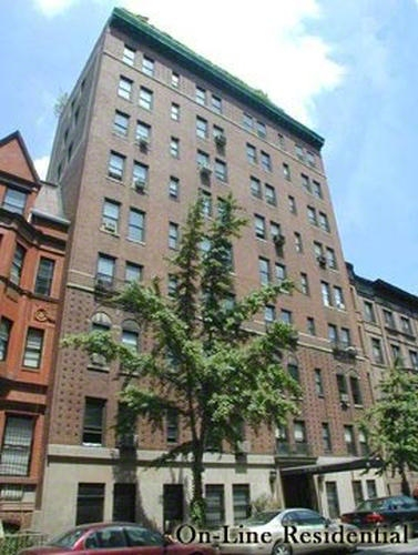 151 West 74th Street Upper West Side New York NY 10023