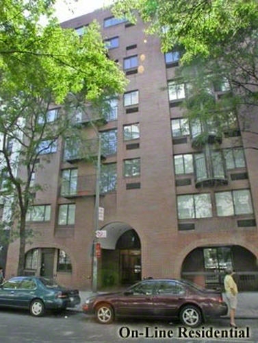 320 East 65th Street Upper East Side New York NY 10065