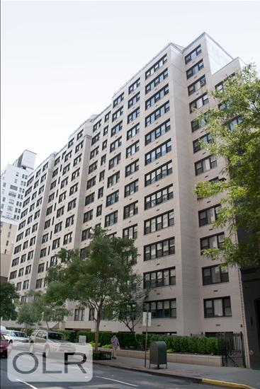220 East 63rd Street Upper East Side New York NY 10065