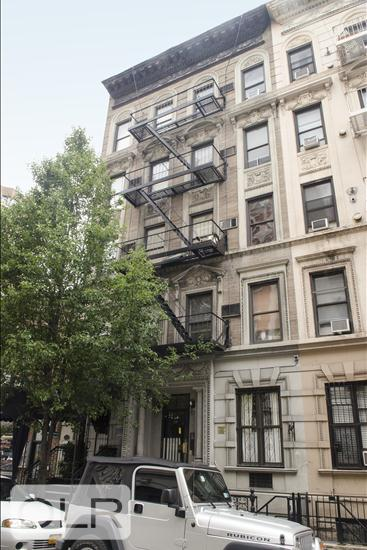 128 East 83rd Street Upper East Side New York NY 10028