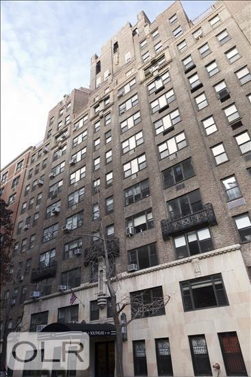 433 East 51st Street Beekman Place New York NY 10022