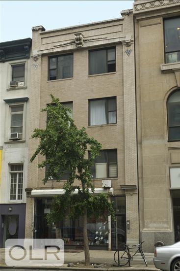 57 Fifth Avenue Greenwich Village New York NY 10003
