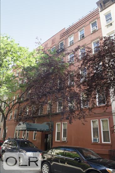 320 East 83rd Street Upper East Side New York NY 10028