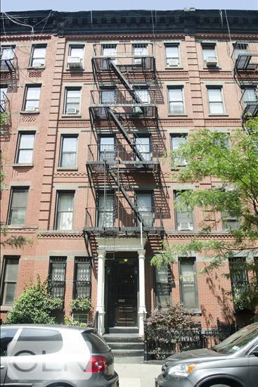 421 East 81st Street Upper East Side New York NY 10028