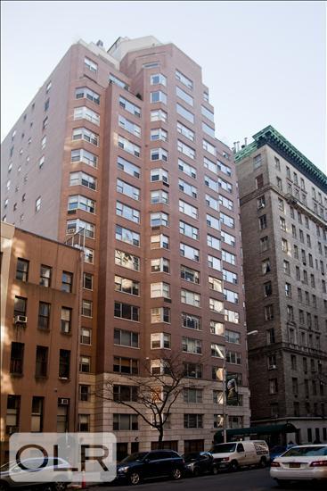 114 East 72nd Street Upper East Side New York NY 10021