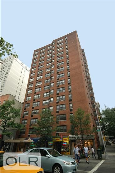 166 East 35th Street Murray Hill New York NY 10016