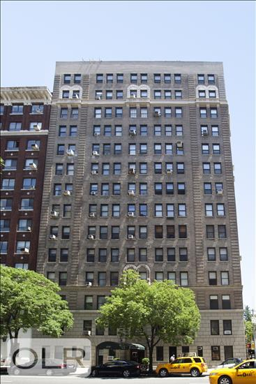 320 West End Avenue Upper West Side New York NY 10023