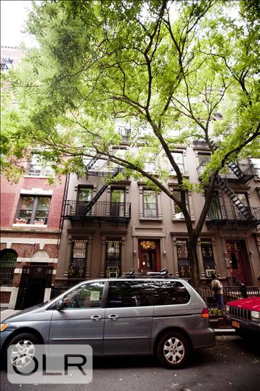 208 West 104th Street Manhattan Valley New York NY 10025
