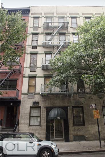 430 East 85th Street Upper East Side New York NY 10028