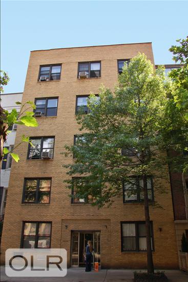 120 East 62nd Street Upper East Side New York NY 10065