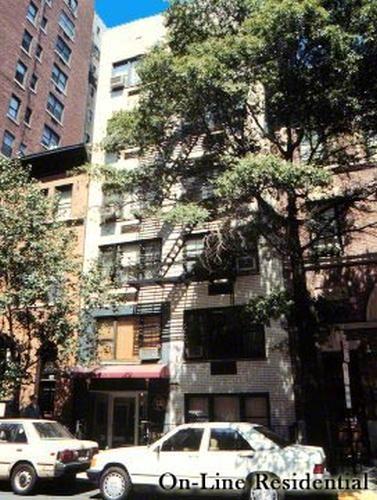 119 East 83rd Street Upper East Side New York NY 10028