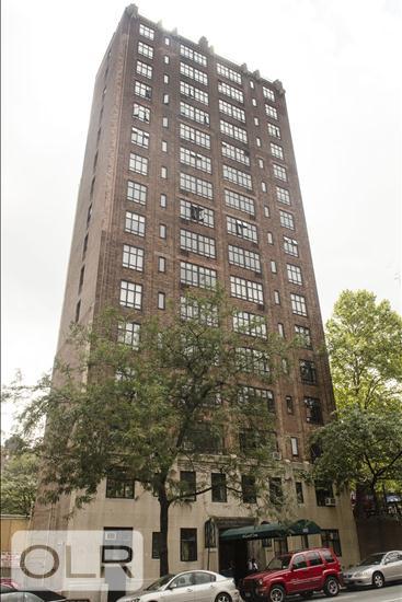 166 East 96th Street Upper East Side New York NY 10128