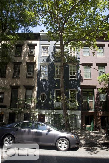147 East 18th Street Gramercy Park New York NY 10003