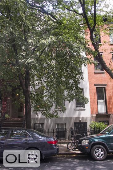 127 West 15th Street Chelsea New York NY 10011
