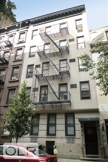 119 East 89th Street Carnegie Hill New York NY 10128